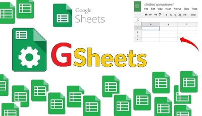 Build The Best Quality Google Sheets Data Model