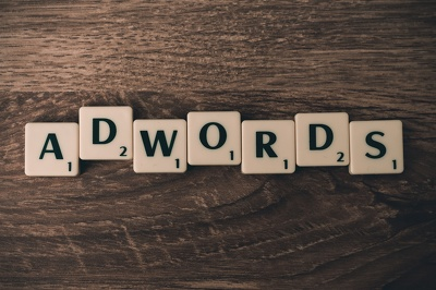 Audit Your Adwords Campaign & Show You How To Save Money