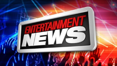 Post your Entertainment article or press release on top sites