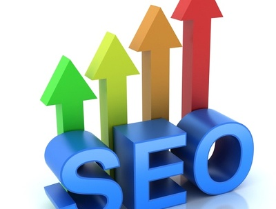 Create White Hate SEO High-Quality Backlink