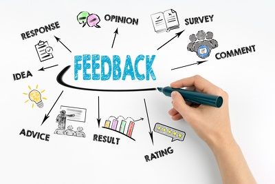 Ten feedback For Off Page to Rocket SEO Ranking