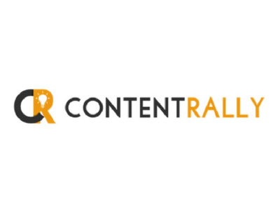 Guest post on Contentrally Newspaper