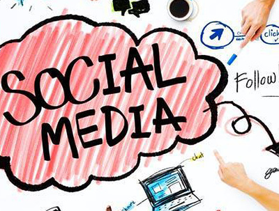 Monitor your social media account and your ad campaign