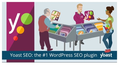 WordPress Yoast SEO Optimization to Skyrocket Your SEO