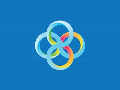 Design Creative, Eye Catching, Professional Brand Logo