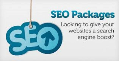 SEO Package That Includes PBN, Directory, Forum, Social Bookmark