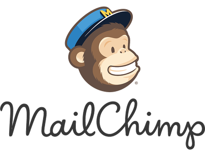 design Your Mailchimp Newsletter Template