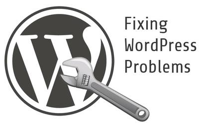 1 hour of Updates/Fixes/Customization for WordPress Website