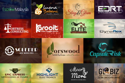 Top Quality Logo Design with UNLIMITED ITERATIONS