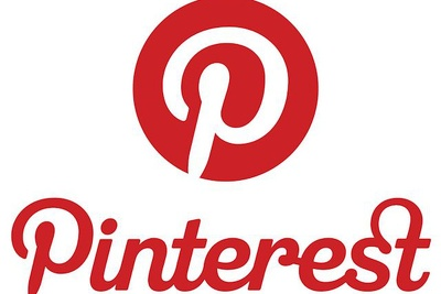 Curate the BEST Content For Your Pinterest Page