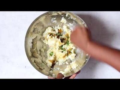 Create 1 x recipe video