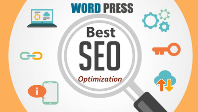 Do Complete Wordpress Yoast SEO On Page Optimization