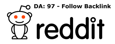 submit Your Guest Post to Reddit with Follow Backlink DA:97