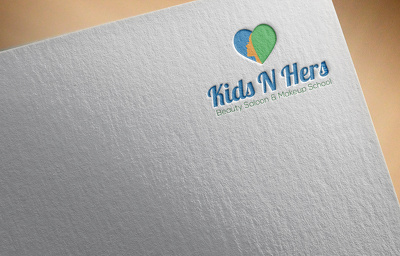Create eye catching logo for your business within 24 hours