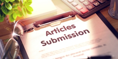 Write & publish 10 Articles on High Authority Dofollow Websites