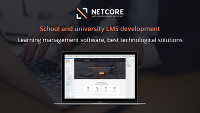 School and University LMS software development consultation