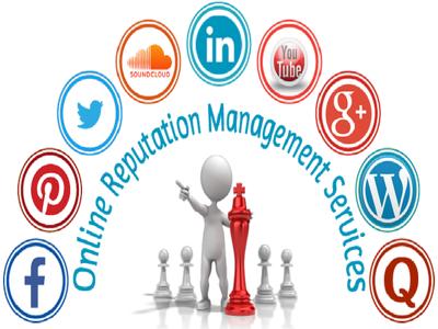 Boost your site UK based Online Reputation Management & Branding