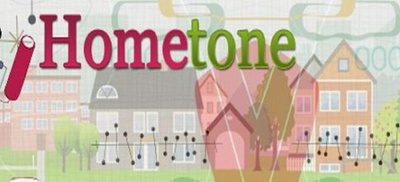 Publish a Dofollow guest post on Hometone.com - DA62