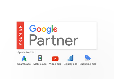 Setup a ROI Driven Google AdWords PPC Campaign
