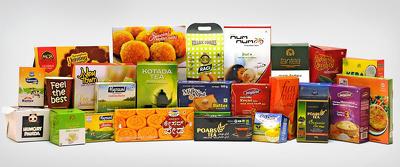 Design stunning Packaging & Label designs