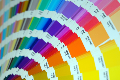 Create The Perfect Colour Palette For Your Brand