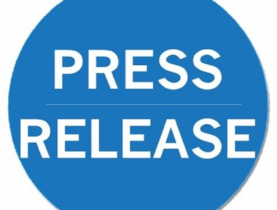 Provide Press Release Writing Service