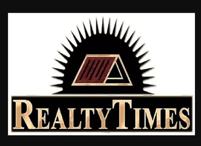 Publish Guest Post On Realtytimes Home Improvement Website DA69
