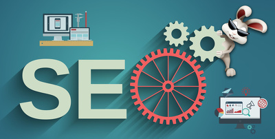 Starter Package SEO - Get All in One White Hat SEO