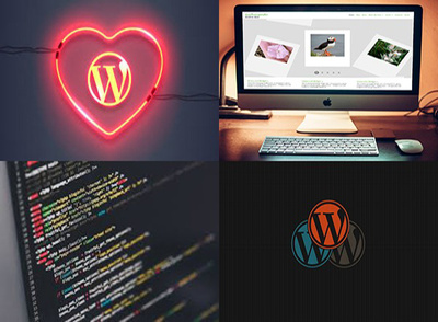 Install & Configuration your Wordpress Theme just like the demo