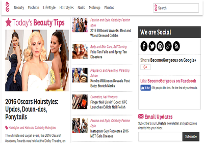 Dofollow Guest Post On HQ Lifestyle Blog