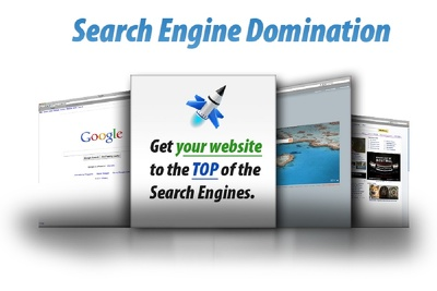 Super Smart SEO Link Building Service