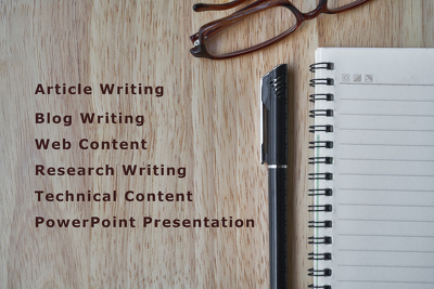 Write you impressive content (1000 words)