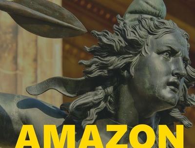 Energize your next Amazon Product Listing