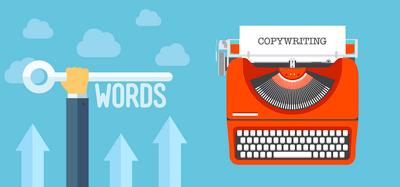 ✔️ Write 500 Unique Words of High-Quality Copy ✔️