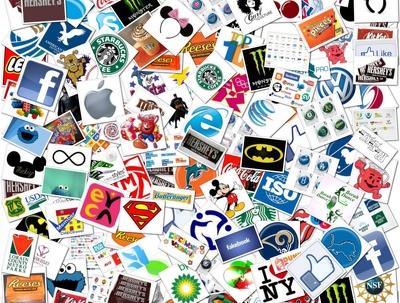 Do bussiness logo design