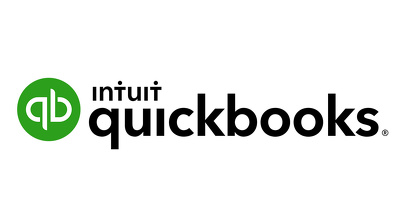 Integrate QuickBooks Desktop with your Website / Web App
