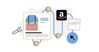 Setup, Manage, Optimize Amazon Ppc Ad Campaign