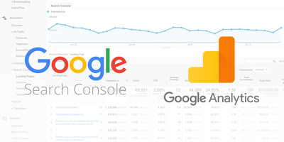 Setup Google Webmaster Tool, Analytics & Sitemap SEO