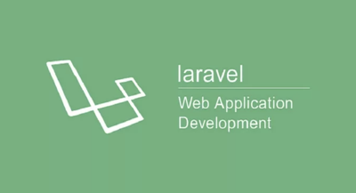 Develop restful api for mobile applications