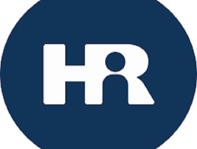 Publish a HQ guest post on Hr. com