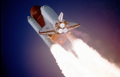 Boost loading  speed of your wordpress website with results!
