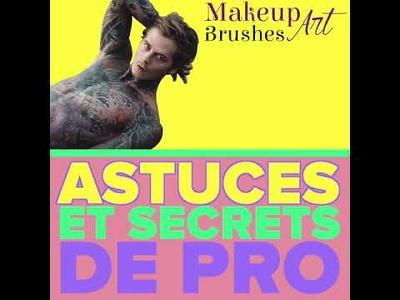 Do video editing in French language - Montage vidéos en Français