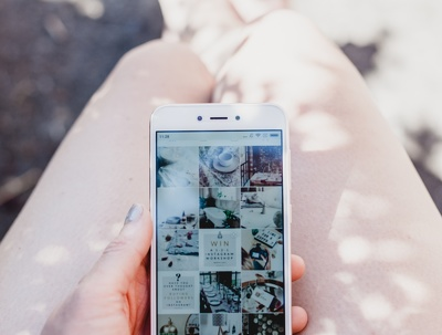 Audit Your Instagram