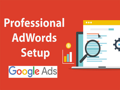 Create Your Adwords PPC Campaigns