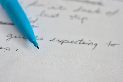 Publish a guest post on Exe ideas - ExeIdeas.com - DA52