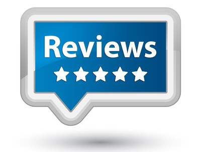 Review your amazon product