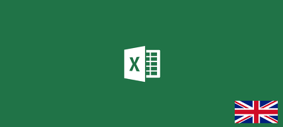 Automate a repetitive task in Excel