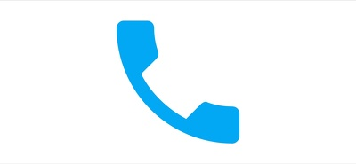 Provide 500 Phone Numbers Lists Any Type  Businesses