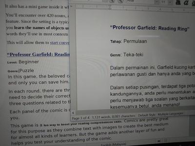 Translate 601 - 1000 words, English to Malay, and vice versa.