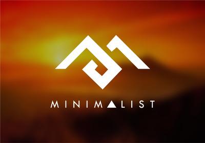 Do Modern Luxury Minimalist Professional Business logo Designs